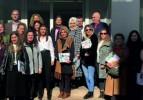 SOMA TSO KADIN GİRİŞİMCİLER  KURULU'NDAN BASIN AÇIKLAMASI