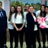 Fatih MTAL'de Vergi Haftası Kutlanıyor