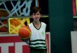 Büyükşehir Yaz Spor Okulları Altı Branşta Başlıyor