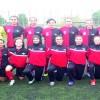 Zaferspor Bayan Futbol Takımı İç Saha Maçına Çıkıyor