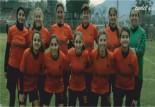 Zaferspor-12 Yeşilyurtspor-0
