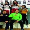 Zaferspor Kick Boks Takımı, 6 Madalya İle Döndü