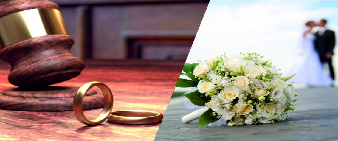 Soma'da Evlenmeler Azaldı Boşanmalar Arttı