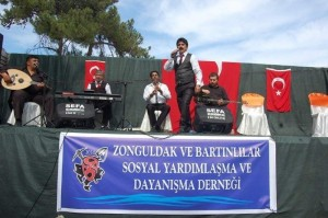 manisanin-soma-ilcesinde-2014-yilinda-kurulan-zonguldak-ve-bartinlilar-003