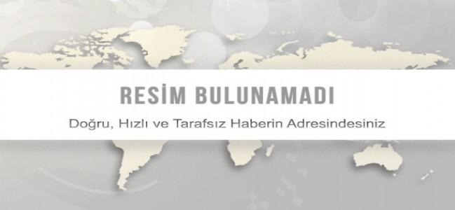 KADINA YÖNELİK ŞİDDETLE MÜCADELEDE 4. ULUSAL EYLEM PLANI KONULU TOPLANTI