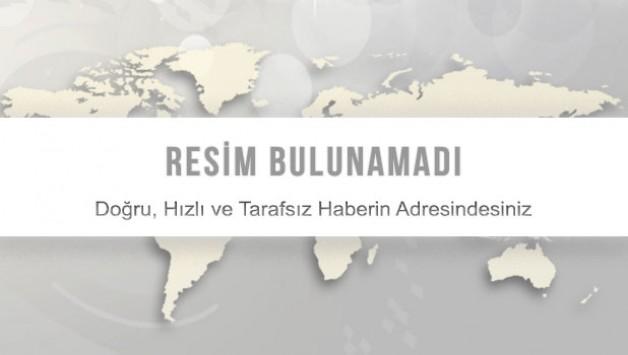 MİT Tır'larını Durduran Eski Polis Şefi Soma'da Gözaltına Alındı