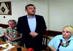 CHP'li Özel'den Tatilcilere '8 Temmuz' Uyarısı