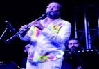 Şenlendirici'nin klarnet kampı konserle son buldu