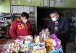Soma'da Ramazan ayında gıda denetimleri arttırıldı