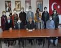 """""""AŞILAMADA GEÇ KALIYORUZ!"""""""
