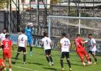 Somaspor 2-0 Kahramanmaraşspor