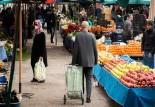 Bakanlık'tan pazar yeri genelgesi