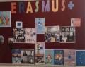 Soma Açı Koleji Avrupa Basınında