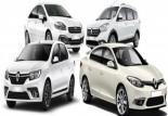 MTK Rent A Car Açıldı