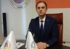 Soma TSO Başkanı Cem Doğan Ödemelere Kolaylık Getirilmesini Talep Etti