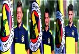 Soma'dan Fenerbahçe'ye