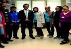Fatih'in Öğrencilerinden Örnek Proje