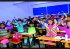 """""""BU KADAR ÇOK TEŞEKKÜR EDİYORUZ"""""""