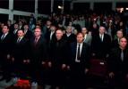 İstiklal Marşımızın Kabulünün 96. Yılı Soma'da kutlandı