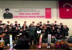 Öğretmenlerden Unutulmaz Müzik Ziyafeti