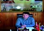 """""""Partimin Cumhur İttifakı sonucu çıkan kararına saygı duyuyorum"""""""