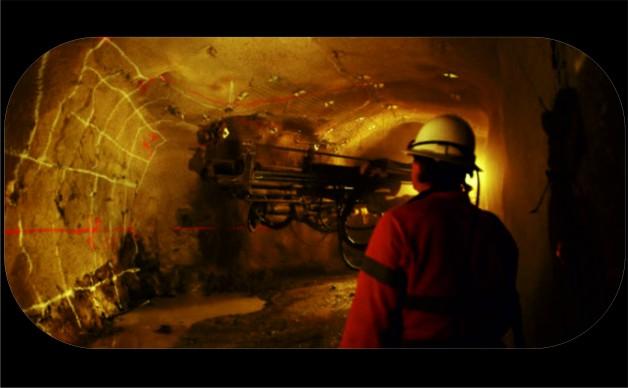 Okullarda Maden Eğitimi Verilecek