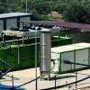 Büyükşehir Soma'da da elektrik üretimine başladı