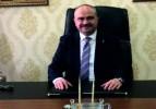 AK Parti'de 28 Yöneticiye İhraç Yolu