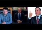 MHP'den Çelişkili Açıklamalar