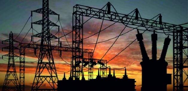 """Ege Bölgesinin elektriğini """"SOMA"""" üretecek"""