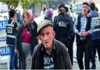 Soma'da Süreci Değiştirecek Atama