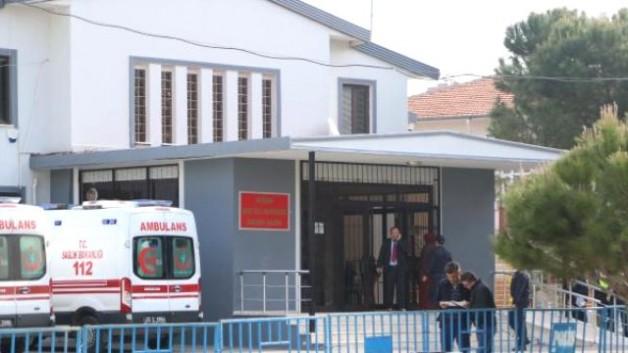 Soma Davasında Tanıkların Dinlenilmesine Devam Edildi
