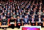 Soma TSO, Türkiye Ekonomi Şurası'na katıldı