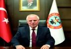 Başkan Ali Tulup, Somalıların Kurtuluş Bayramını Kutladı