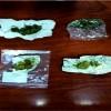 Soma'da Uyuşturucuya Geçit Yok
